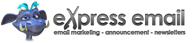 Express Email - Email Marketing.